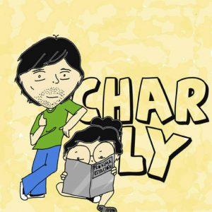 charly-01-300x300